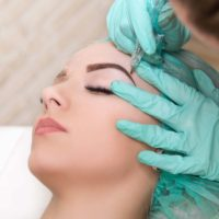 What Is Permanent Makeup Removal & Where To Get It Done?